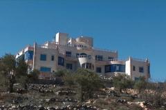 بيت المسنين  - Beit Afram - House of Elderly