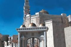 كنيسة الروم الأرثوذكس - Greek Orthodox Church