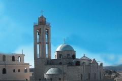 كنيسة الروم الكاثوليك - The Roman Catholic Church